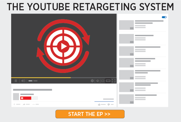 How to maneuver Your Way Through YouTube Targeting