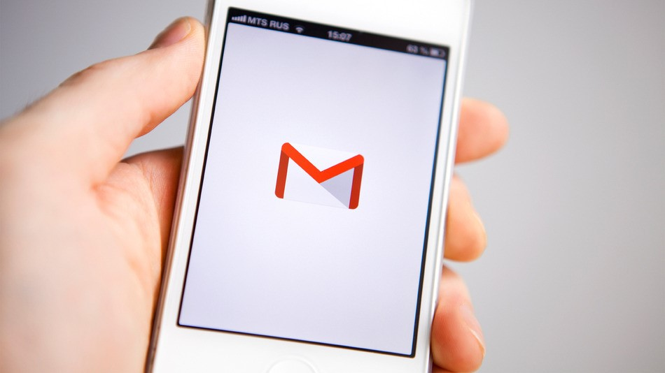 Google Ads Introduce Email Targeting!