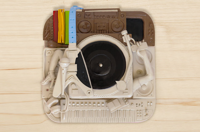 Advertise Music Online? This Is Why You Need To Be On Instagram