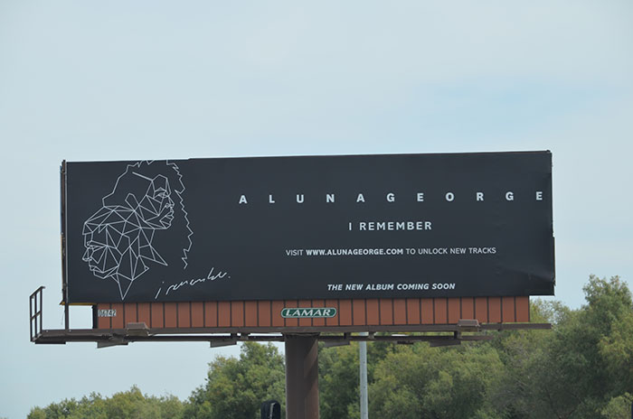 Coachella-AlunaGeorge-Billboard