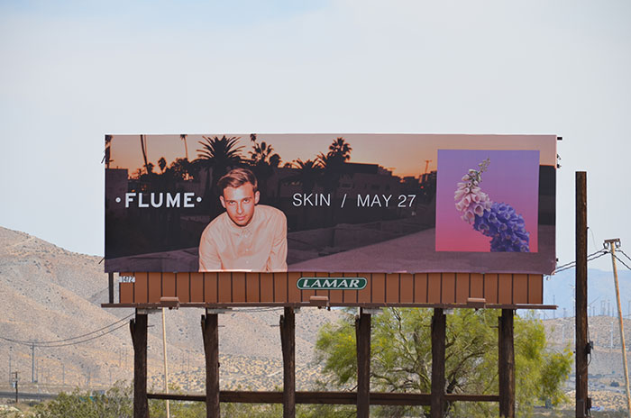 Coachella-Flume-Billboard