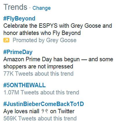 5ONTHEWALL-trending-1