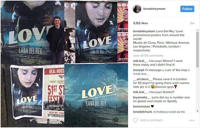 Lana-Del-posters-feedback-Instagram