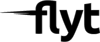 flyt-logo