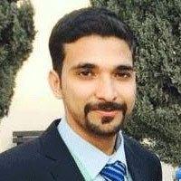 Hassan Farid