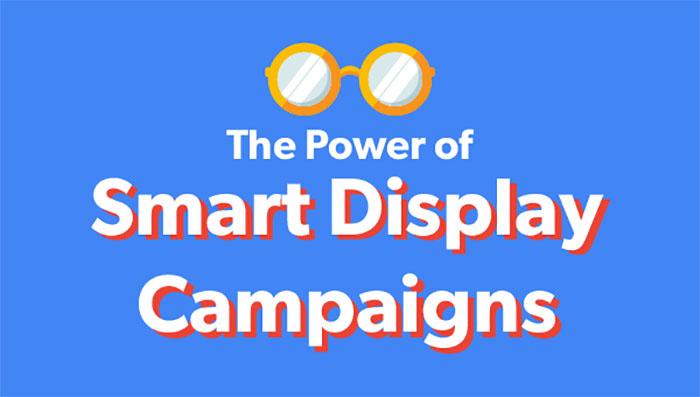 Adwords Smart Display Campaigns