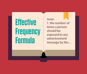 effective-frequency