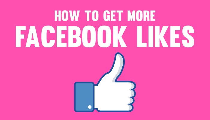 how to get more stickers on facebook