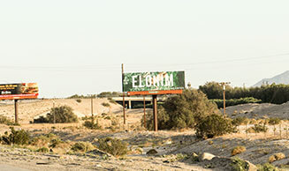 Elohim-10-5-by-36-Billboard