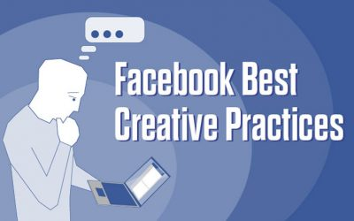 Facebook Best Creative Practices