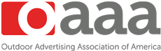 Outdoor Advertising Association of America