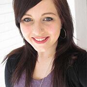 Lisa Claybrook