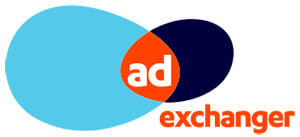 Ad_exchanger