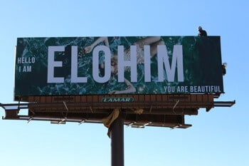 Elohim_Billboard