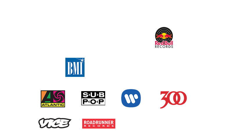 Recorded-Music