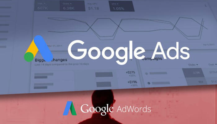 What's New With Google Ads?