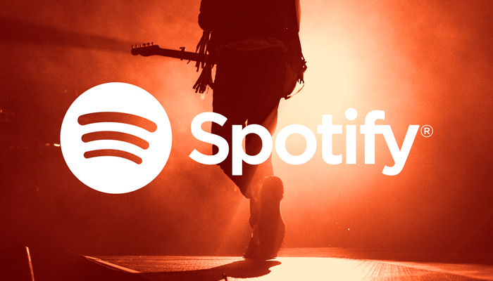 How Spotify's New Streaming Metrics can Supercharge Your Digital Campaign