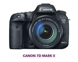 Cannon7D