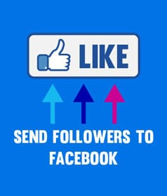 Cross-Promote-With-Followers-on-Other-Social-Platforms-and-Marketing-Channels
