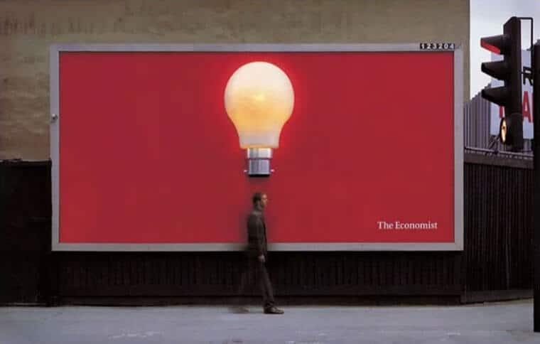 The-Light-Bulb-Moment