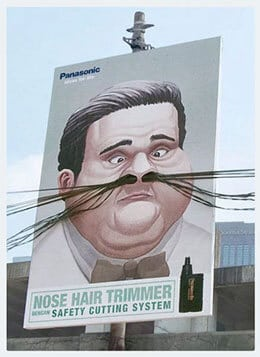 The-Nose-Hair-Guy