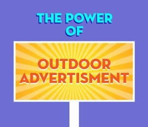 The-Power-of-Outdoor-Advertising-300x257