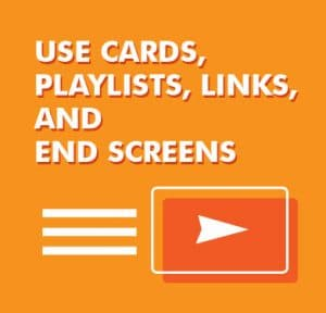 Use-Cards-Playlists-Links-and-End-Screens-300x288