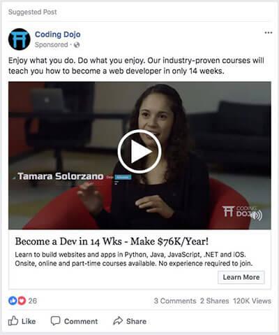 Video-Ads