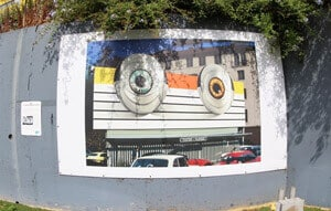 billboards-art