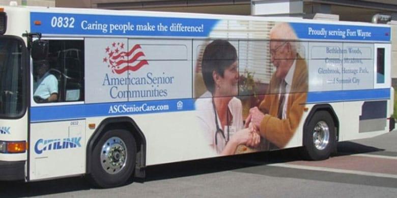 bus-wrap-advertising