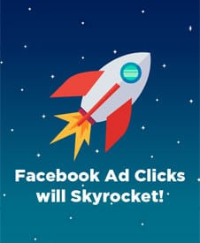 facebook-ad-clicks-will-skyrocket