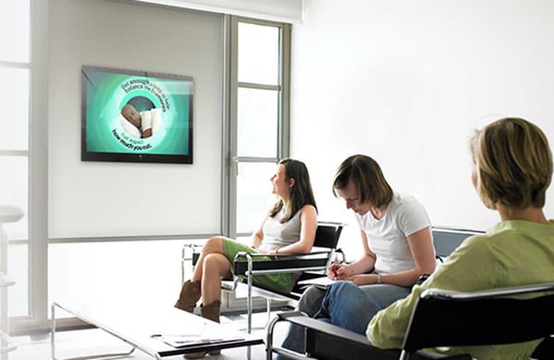 programmatic-advertising-agency-1