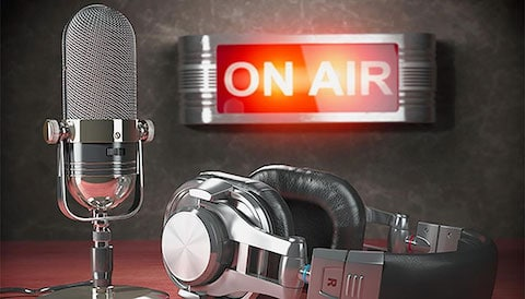 A-Small-Business-Introduction-to-Advertising-on-Podcasts