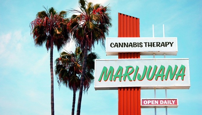 The Complete Guide to Marijuana Advertising Laws