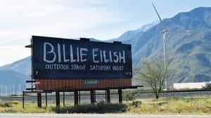 Billie Bulletin