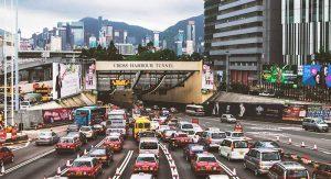 21st Century Billboards Traffic