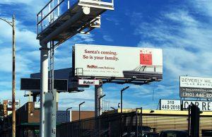 7 Factors That Impact Billboard Demand1