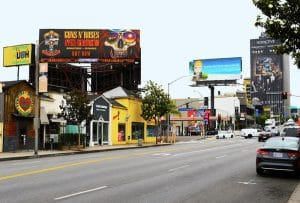 Dash_Two_Sunset_Blvd