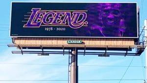 Kobe_Legend_Billboard