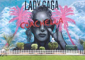 Whatisawallscape_Lady-Gaga