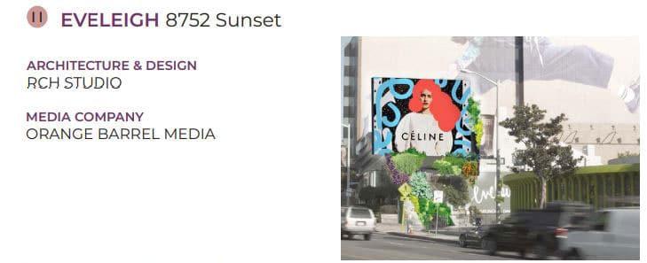 8752 Sunset