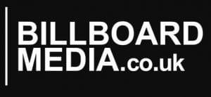 Billboard Media