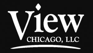 view chicago llc